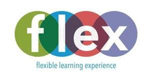 Flex Learning Resources & Supports