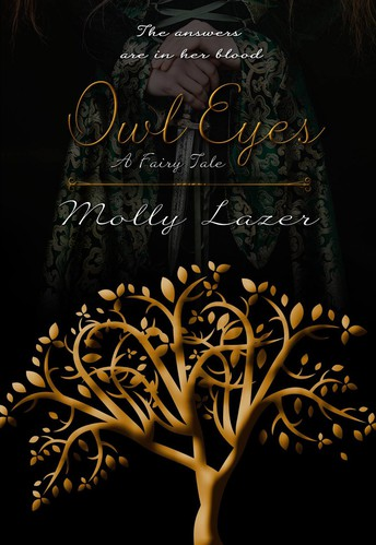 Author Molly Lazer Hosts Novel Launch Party, CHS Library Fundraiser