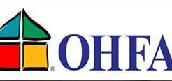 Oklahoma Housing Finance Agency