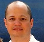 Welcome to our new Middle School Teacher/Le damos la Bienvenida a nuestro Nuevo Maestro de la Escuela Intermedia : Lugwig Díaz Montenegro