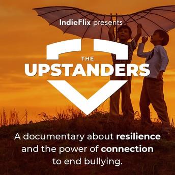 Parent Academy Real Talk:  How to Raise an Upstander