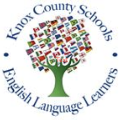 New Website for the Welcome Center (Knox County Schools)
