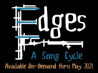 Edges now available on-demand