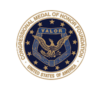 Medal of Honor Character Development Program