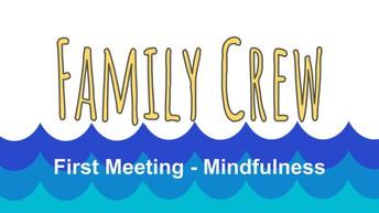 TGS FAMILY CREW