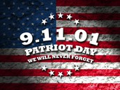 Patriot Day 2017