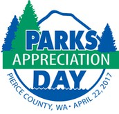 Park Appreciation Day