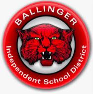 Ballinger ISD