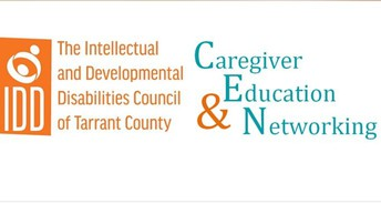 Bullying & People with Intellectual & Developmental Disabilities