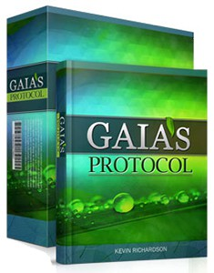Gaia's Protocol Review - Learn More Below!