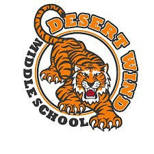 Desert Wind Middle School