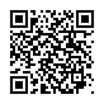 Uvalde CISD App