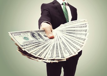 Learn How To Make More Money With Online Payday Loans Bad Credit