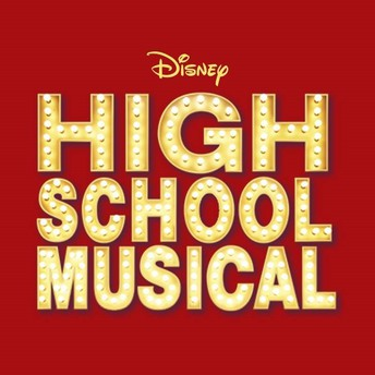 HIGH SCHOOL MUSICAL, ANNOUNCEMENT, AUDITIONS AND CASTING