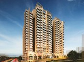 A Helpful Failure Of Quick Keys Of Kalpataru Kolshet Thane Pre Launch Projects In Mumbai