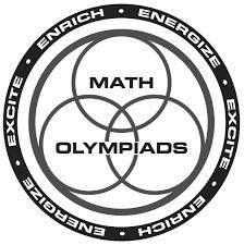 Math Olympiad is Starting
