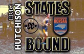 Eric Hutchison to State