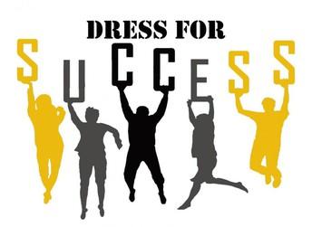 Dress Code reminders: