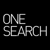 One Search to search all databases at once!