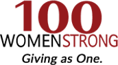 Funding Opportunity: 100WomenStrong Addiction and Recovery Initiative Grants