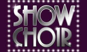 Show Choir Concert - March 6