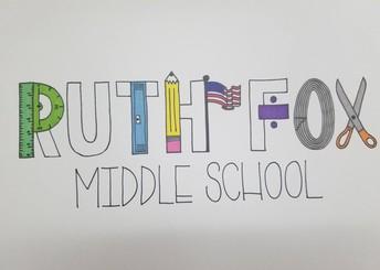 Ruth Fox Middle School