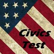 Civics Testing for 8th Grade Students