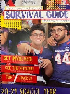 The Freshmen Survival Guide