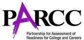 PARCC Assessments 2017