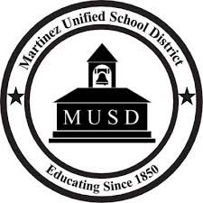 Dear MUSD Staff and Community,