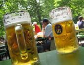 1.「とりあえずビール! 」を英語にすると?
