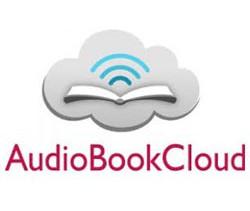 AudioBook Cloud