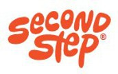 Click here to go to Second Step's website.