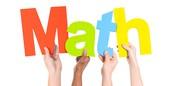 Math Teacher Survey