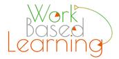 Work Base Learning (WBL) News