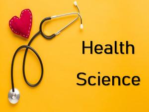 Health Science Celebrations!
