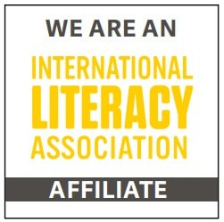 Central Indiana Literacy Council
