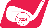 Time to Sign Up for TGA Golf & Tennis Spring Season 2