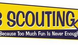 Join SHOJ Scouting