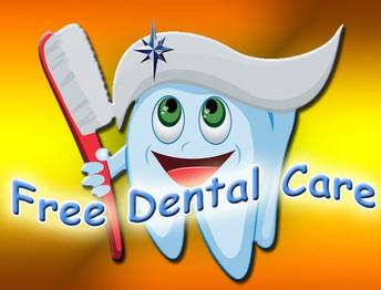 Free Dental Care Clinic