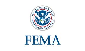 COVID-19 Funeral Assistance (Through FEMA) /Asistencia para un funeral a causa de COVID-19 (por medio de FEMA)