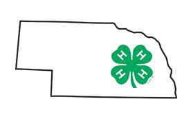 Upcoming Statewide 4-H Events