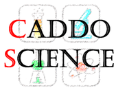 Check Out the Caddo Science Newsletter Archives!