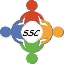 SSC: School Site Council Meeting