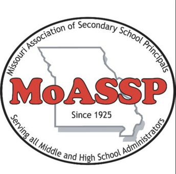 The 4 Basics of MoASSP