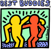 Best Buddies