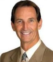 Eric Jensen:  Poverty and Brain Development