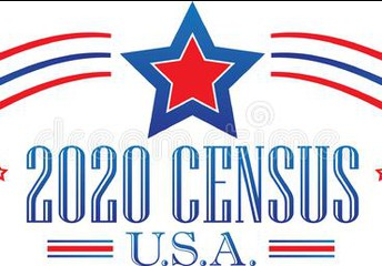 Census Day is April 1st!