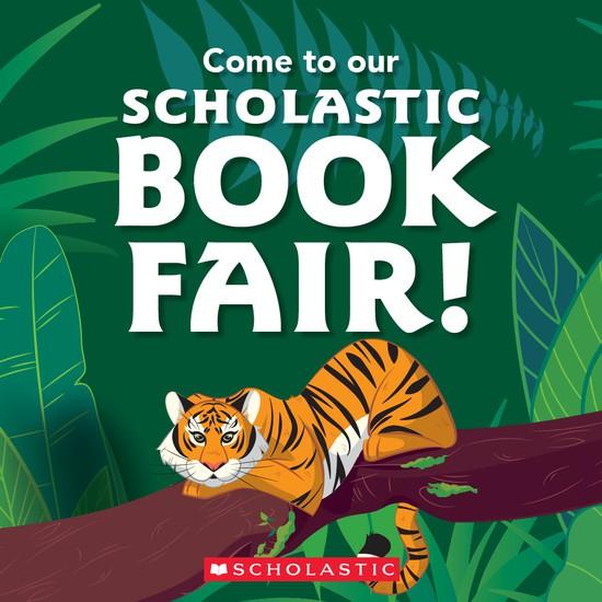 Shop our Book Fair here.