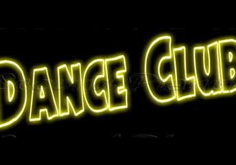 Collins Dance Club